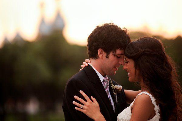 Tmx 1301800695661 350Dawdy Saint Petersburg, Florida wedding beauty