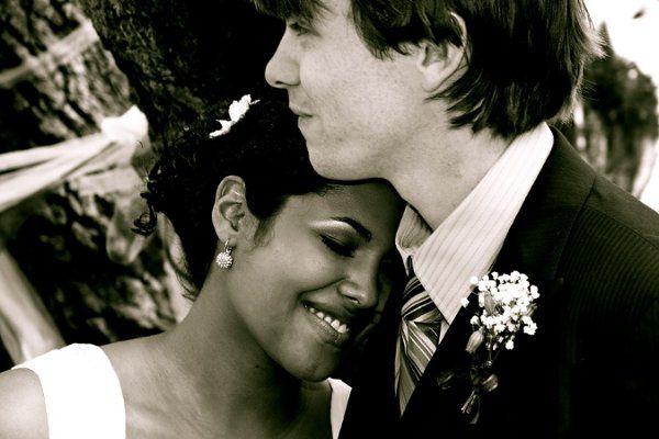 Tmx 1301800844895 IMG63172 Saint Petersburg, Florida wedding beauty