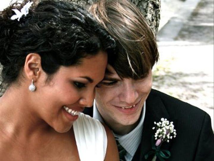 Tmx 1301800850333 IMG64751 Saint Petersburg, Florida wedding beauty