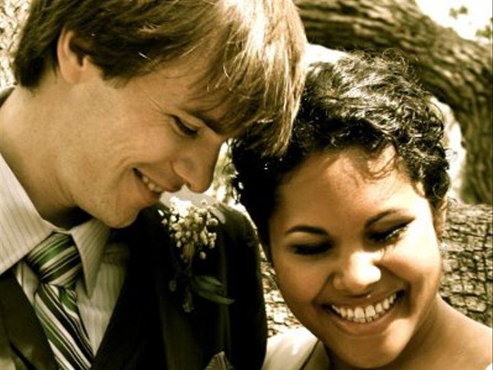 Tmx 1301800861083 IMG64992 Saint Petersburg, Florida wedding beauty