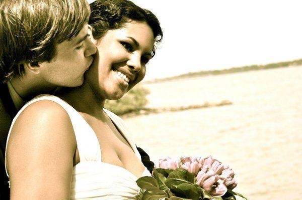 Tmx 1301800864473 IMG65181 Saint Petersburg, Florida wedding beauty