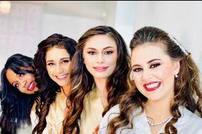 Noor beauty studio