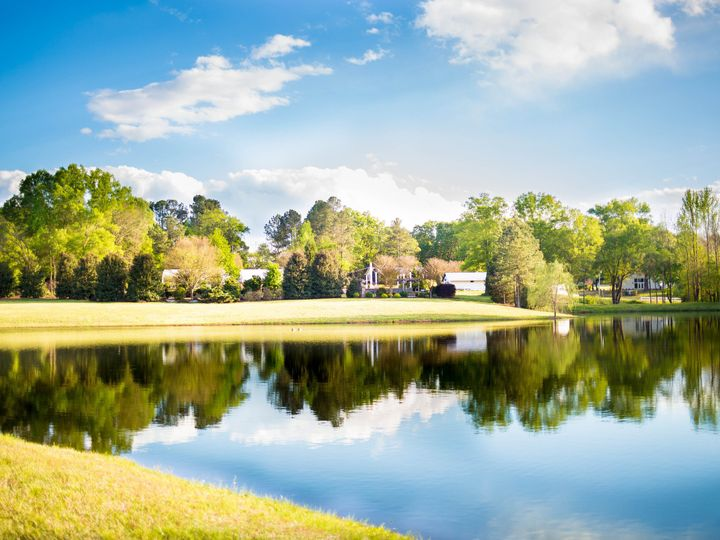 Tmx 1473445657143 Camellia Gardens Property Photos 8 Monroe, NC wedding venue