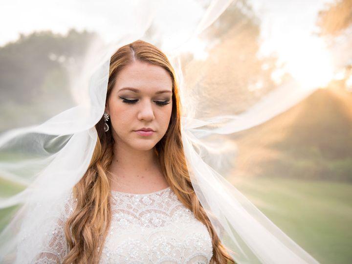 Tmx 1476200030895 Khp4432 Monroe, NC wedding venue