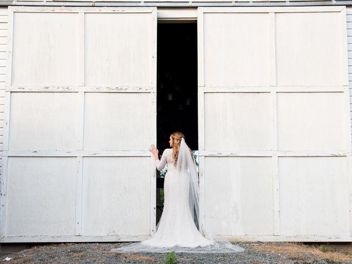 Tmx 1476200056049 Khp4253 Monroe, NC wedding venue