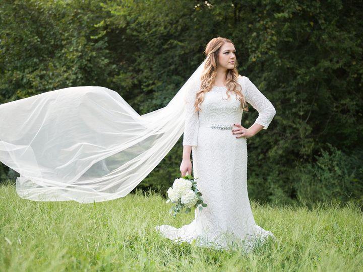 Tmx 1476200076356 Khp4230 Monroe, NC wedding venue