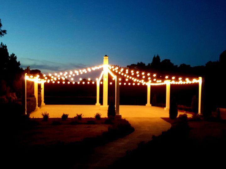 Tmx 1476205804533 Camellia Terrace 2 Monroe, NC wedding venue