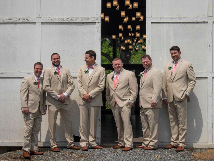 Tmx 1496169468354 Img03001 Monroe, NC wedding venue