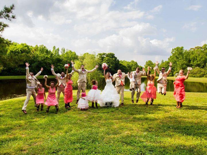 Tmx 1496169809971 Img12551 Monroe, NC wedding venue