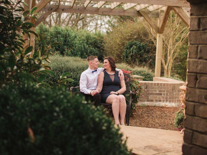 Tmx 1498154975821 Camellia Engage Bench Monroe, NC wedding venue