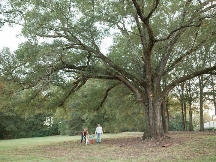 Tmx 1498155037801 Camellia Family Under Oak Monroe, NC wedding venue