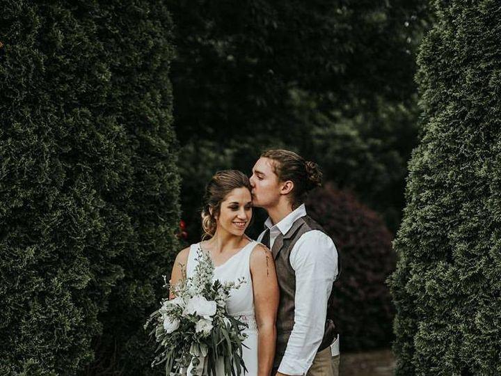 Tmx 1498155141245 New Cg18 Monroe, NC wedding venue