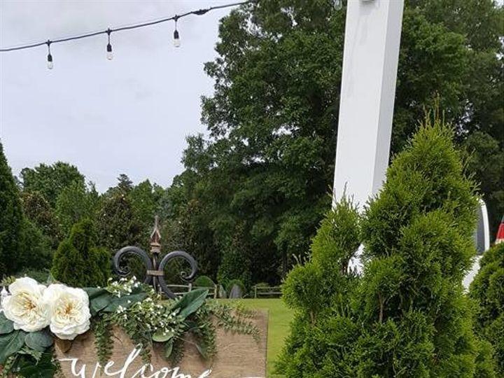 Tmx 1498155148747 New Cg16 Monroe, NC wedding venue