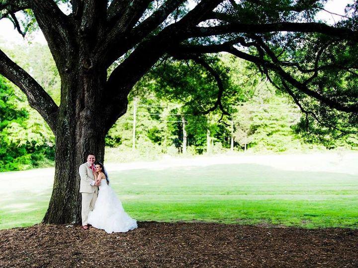 Tmx 1498155158403 New Cg15 Monroe, NC wedding venue
