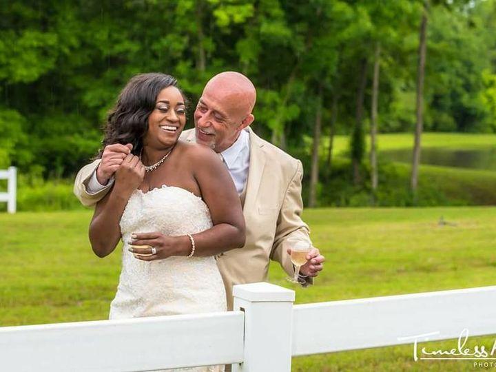 Tmx 1498155172338 New Cg13 Monroe, NC wedding venue