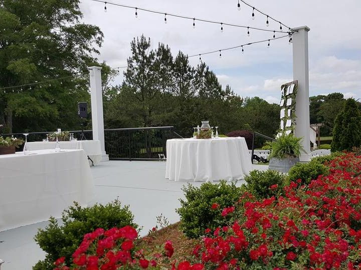 Tmx 1498155186041 New Cg11 Monroe, NC wedding venue