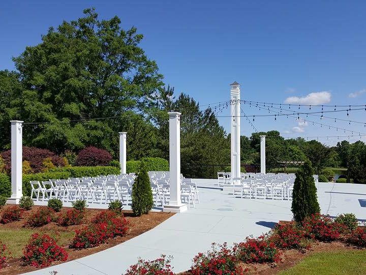 Tmx 1498155192499 New Cg10 Monroe, NC wedding venue