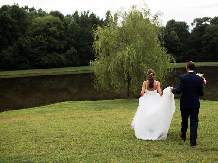 Tmx 1501269728140 Cg Photo 13 Monroe, NC wedding venue