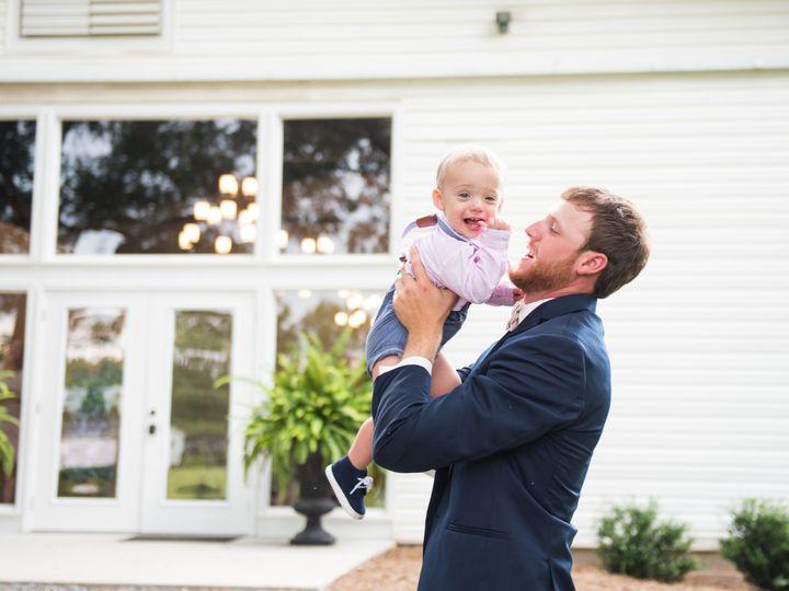 Tmx 1501269879224 Cg Photo 11 Monroe, NC wedding venue
