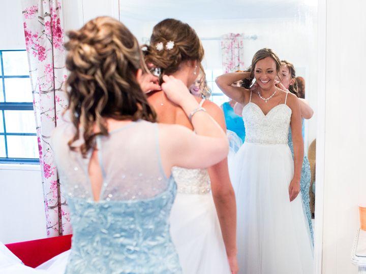 Tmx 1501269914335 Cg Photo 6 Monroe, NC wedding venue