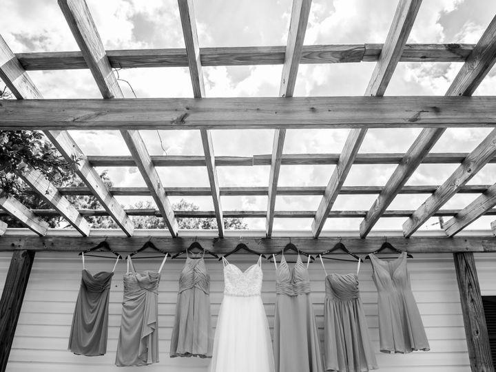 Tmx 1501269995806 Cg Photo 7 Monroe, NC wedding venue