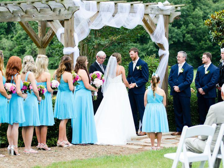 Tmx 1501335389262 Cg Photo 9 Monroe, NC wedding venue