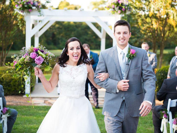 Tmx 1509730421378 Khp7518 Monroe, NC wedding venue
