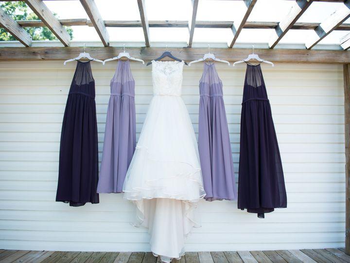 Tmx 1509730547344 Khp6400 Monroe, NC wedding venue