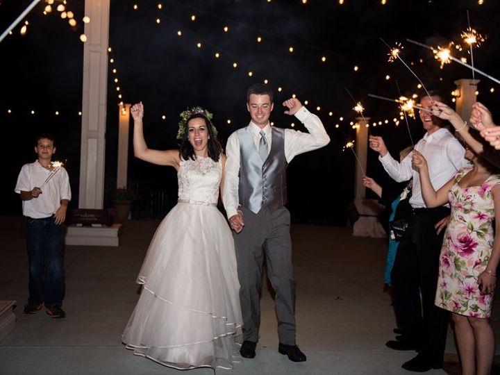Tmx 1509735005529 Khp8719 Sm Monroe, NC wedding venue