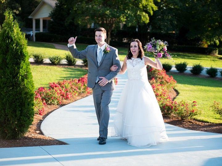 Tmx 1509735020270 Khp8301sm Monroe, NC wedding venue