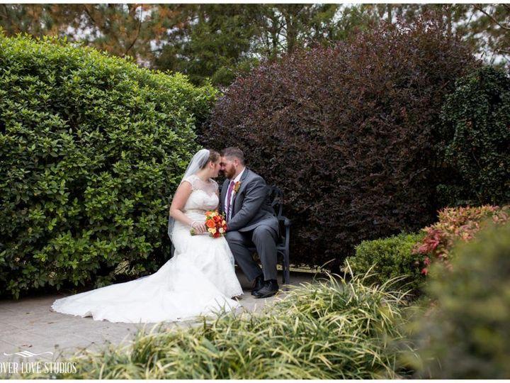 Tmx 1516550158 875095c0aeecd278 1516550157 4b9d872ee15ac831 1516550155992 3 KellyDuane Garden Monroe, NC wedding venue