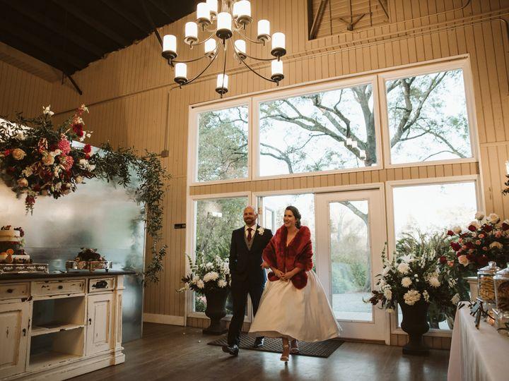 Tmx Herring Wedding Final 406 51 932071 Monroe, NC wedding venue