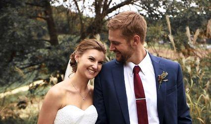 Sipma Studio & Co. | Wedding Films