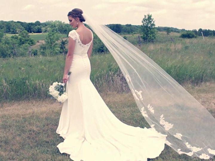 Tmx Screen Shot 2020 06 17 At 7 45 24 Am 51 1342071 159239847842533 Menomonie, WI wedding videography