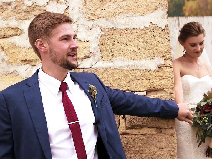 Tmx Screen Shot 2020 06 17 At 7 57 42 Am 51 1342071 159239933871546 Menomonie, WI wedding videography