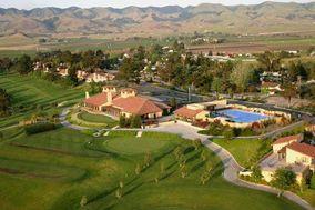 San Luis Obispo Country Club
