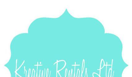 Kreative Rentals Ltd.