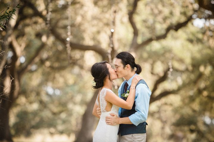pglphotography at the oaks at boerne 4