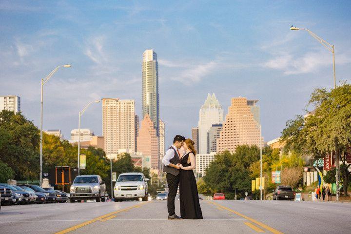 pglphotography downtown austin texas 1