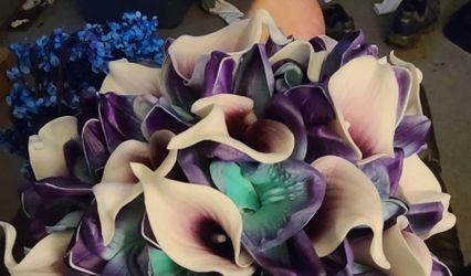 DiyDiva Flowers 1