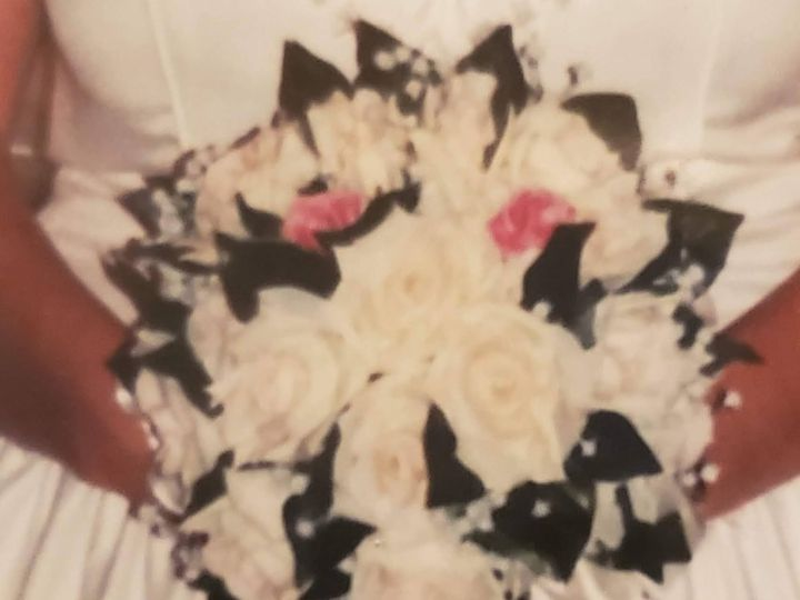Tmx 20200101 131056 51 1992071 160653792372861 King, NC wedding florist