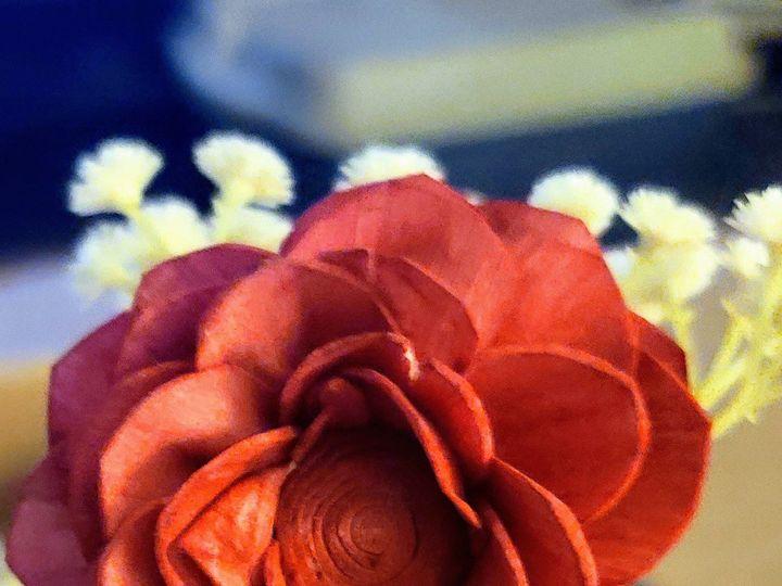 Tmx 20200913 174032 51 1992071 160383628628020 King, NC wedding florist