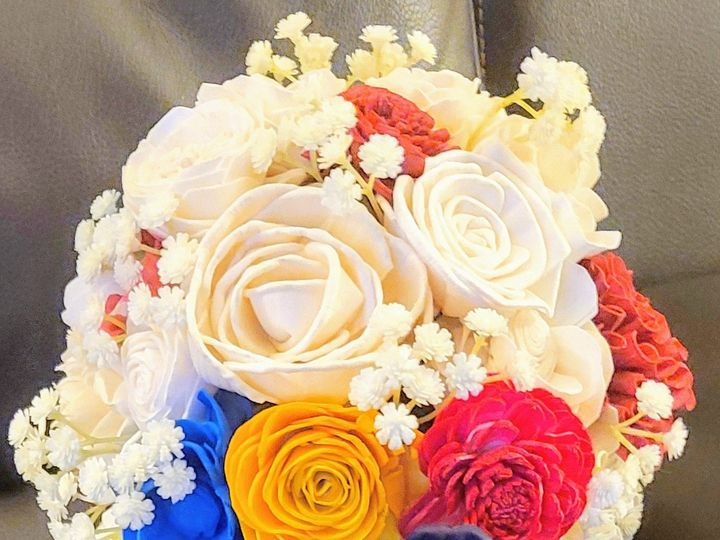 Tmx 20200913 192848 51 1992071 160383181371797 King, NC wedding florist