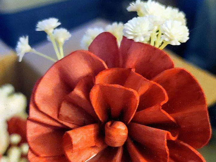 Tmx Img 20200913 190230 485 51 1992071 160383622770103 King, NC wedding florist