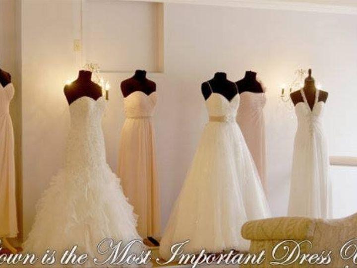 Tmx 1460214191563 1247373910134213220140204407284114303298252o Latham, New York wedding dress