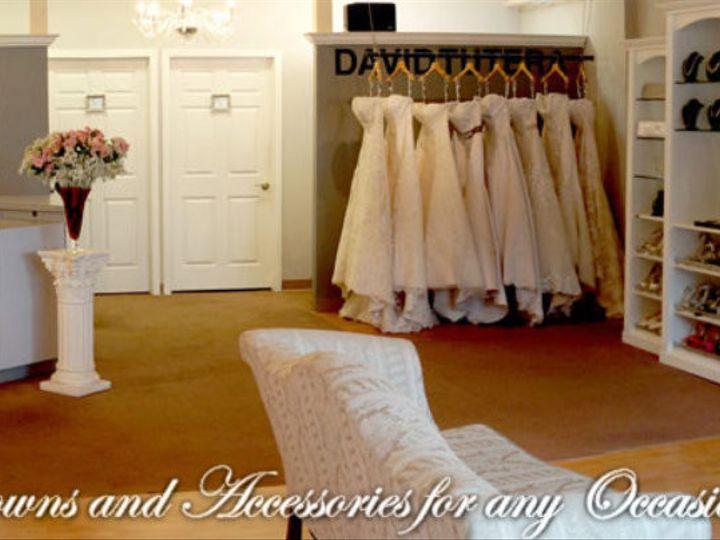 Tmx 1460214201999 1249181810134210153473847477624013086474936o Latham, New York wedding dress