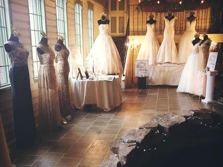 Tmx 1460214217402 1271579310388620661366129057846637577757696n Latham, New York wedding dress
