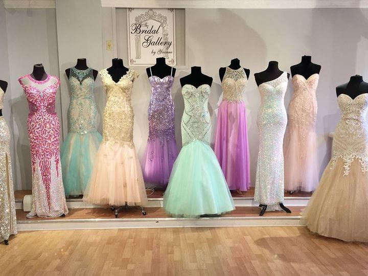 Tmx 1460214229227 1274251410351533665074826052162767469725681n Latham, New York wedding dress