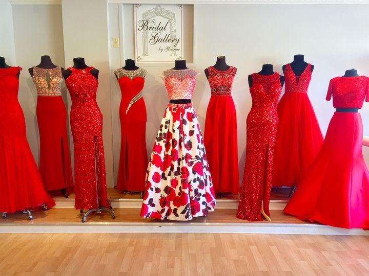 Tmx 1460214247607 Img8883 Latham, New York wedding dress