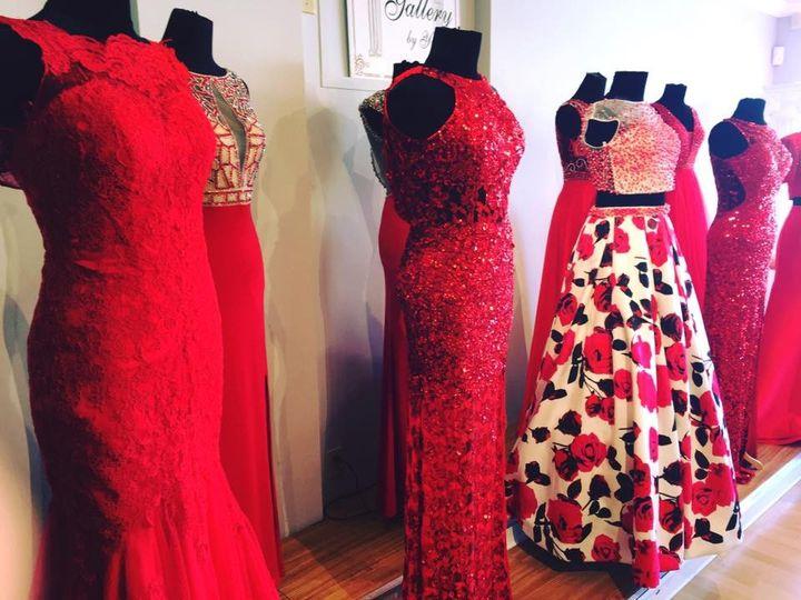 Tmx 1485369442633 1265085010300352836859575659523145232848526n Latham, New York wedding dress